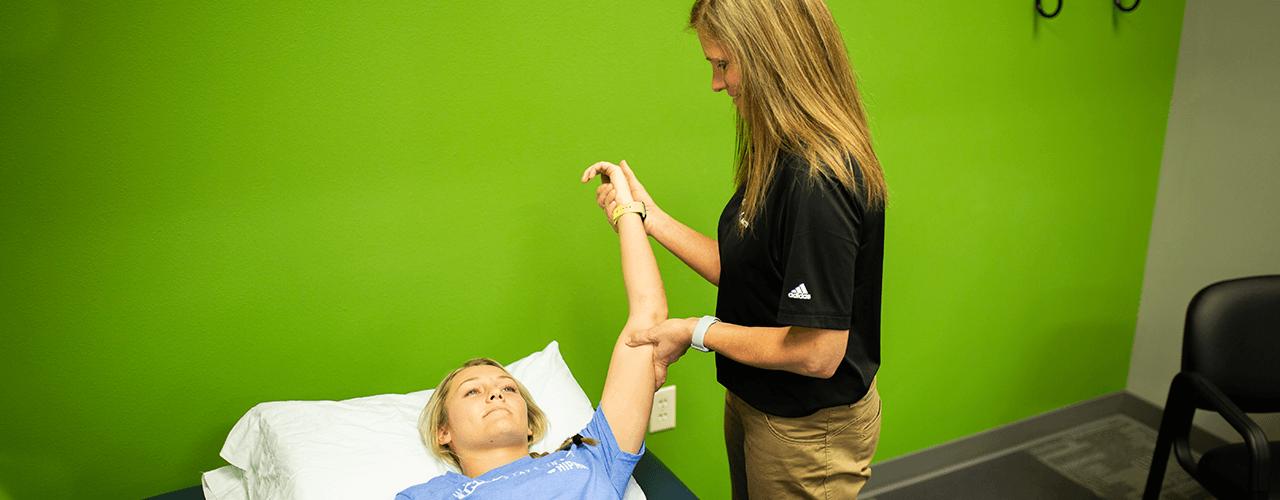 elbow-pain-proactive-pt