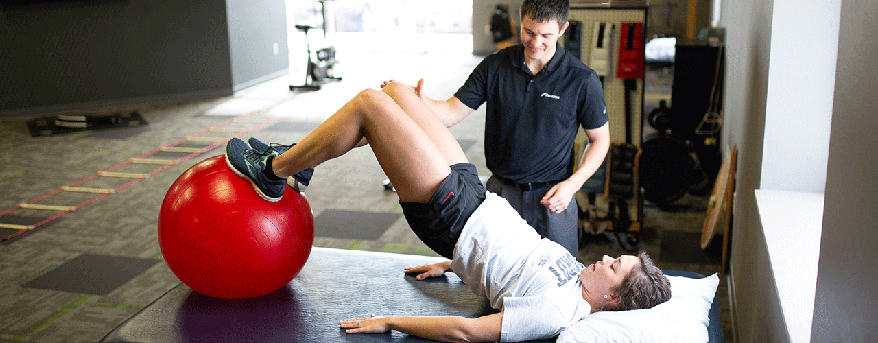 hip-and-knee-pain-proactive-pt