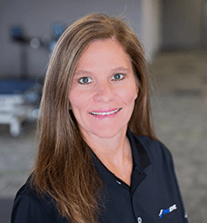 julie-arends-proactive-physical-therapy