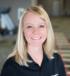 kristi-vanderveen-proactive-physical-therapy