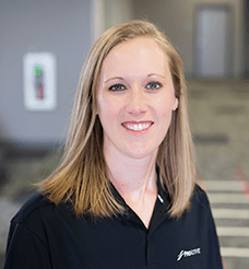 kristi-vanwyk-proactive-physical-therapy