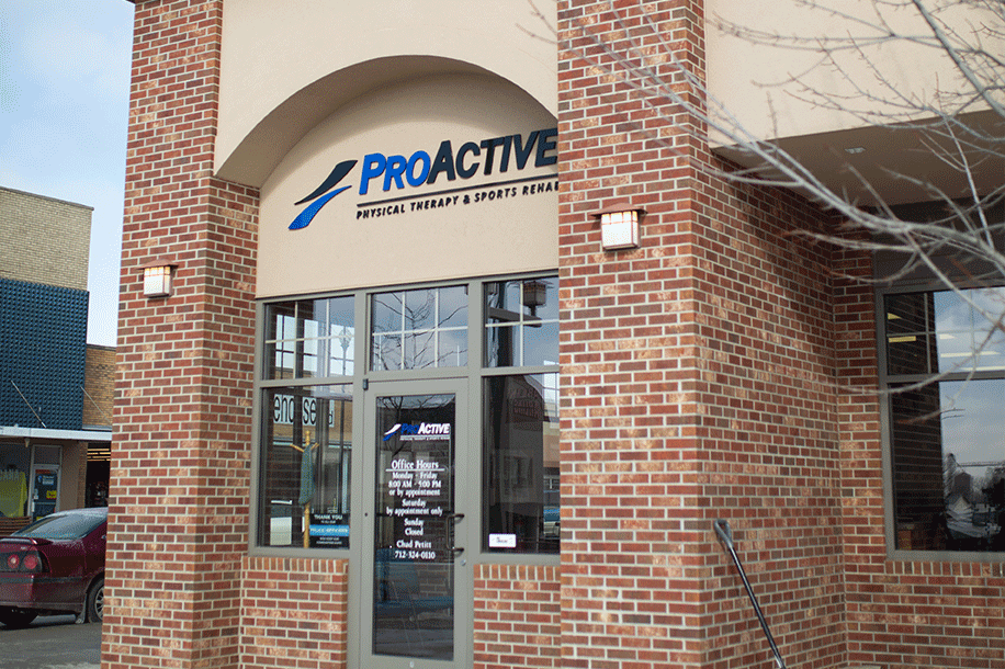 proactive-sheldon-location2