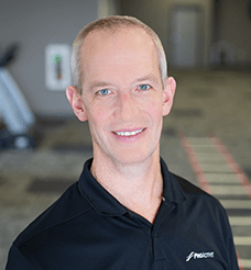 steve-haveman-proactive-physical-therapy