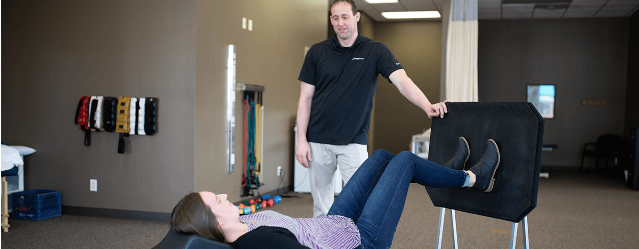 fibromyalgia-proactive-physical-therapy