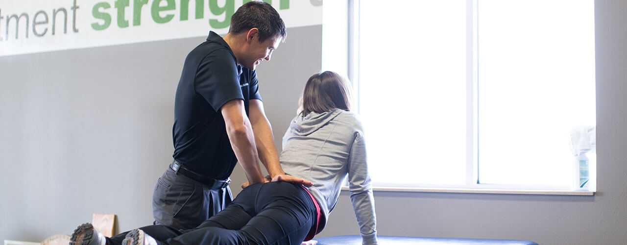 low-back-pain-proactive-pt