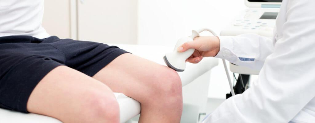 ultrasound proactive pt